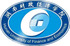 Central University of Finance and Economics logo