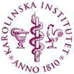 Karolinska Institute logo